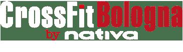 Crossfit Bologna by Nativa – Programmi di allenamento, WOD
